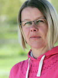 Marita Meier