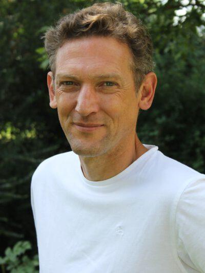 Christoph Blöcker